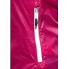 VAUDE W's Dyce Jacket Grenadine